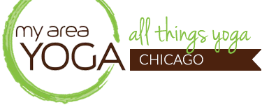 Chicago Area Yoga - All Things Yoga